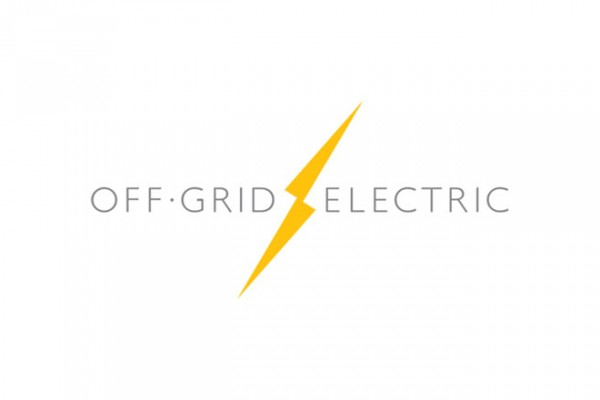 Off.Grid:Electric Surge
